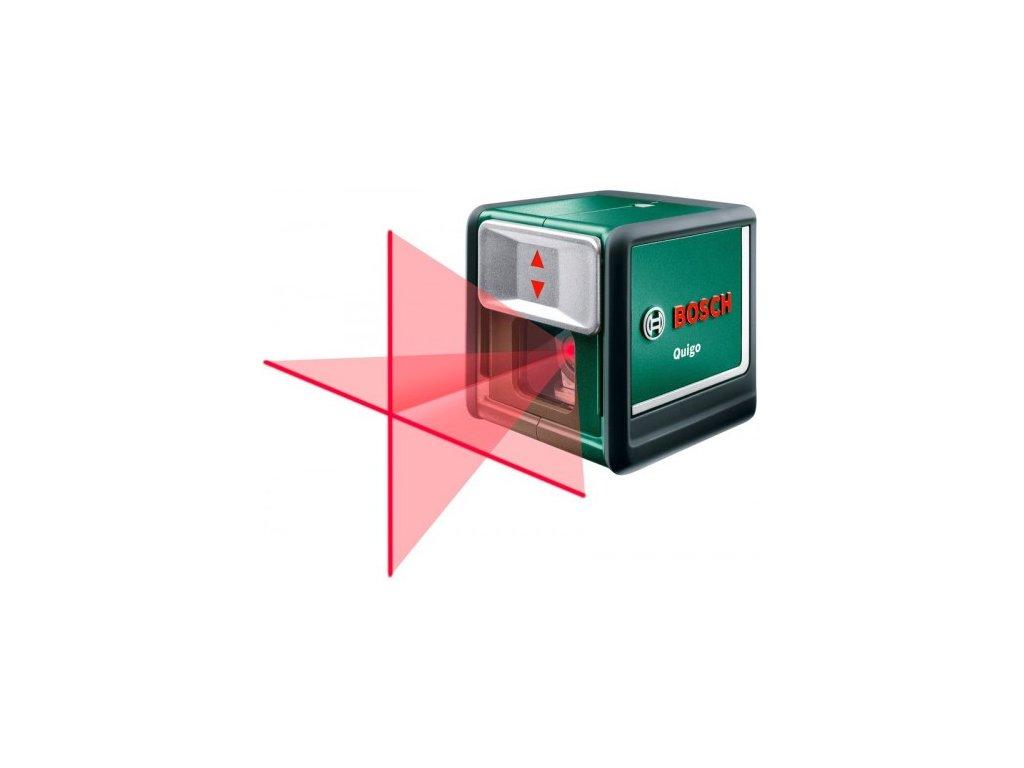 bosch laser QUIGO 500x500