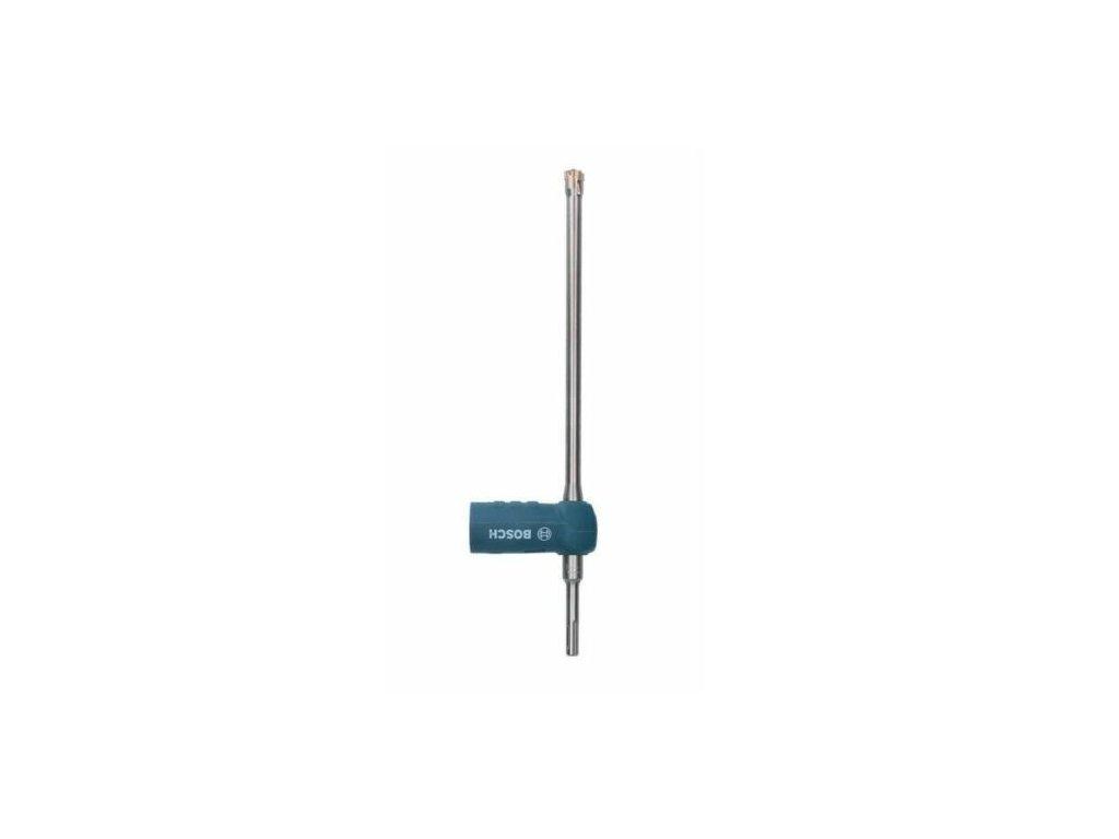Vrták dutý Bosch SDSplus-9 SpeedClean 12x200x330mm - 2608578962