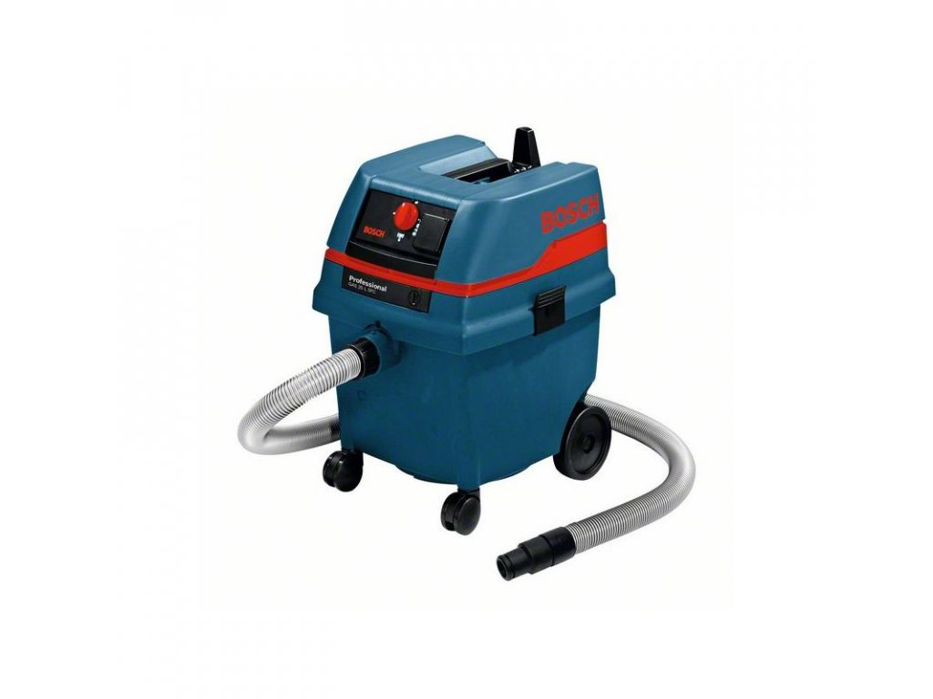 bosch gas 25 l sfc professional 0601979103