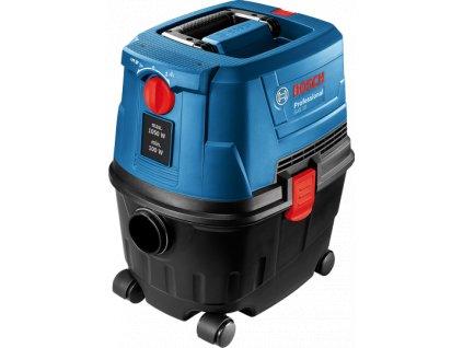 wetdry extractor gas 15 97809 97809